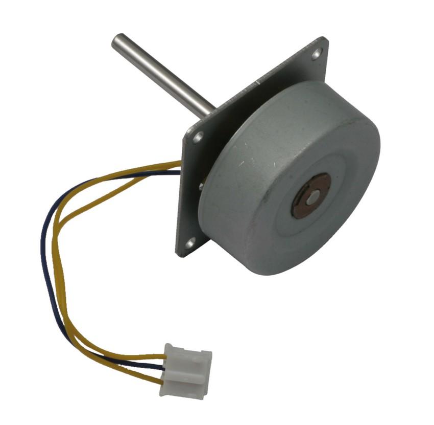 Alternateur miniature r el concour de 3 - Mini eolienne verticale ...